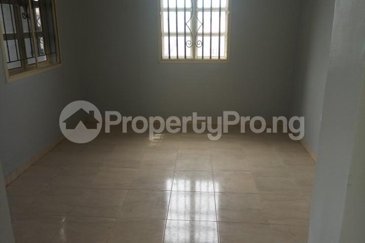 5 bedroom Semi Detached Duplex House for sale Lekki Phase 1 Lekki Lagos - 39
