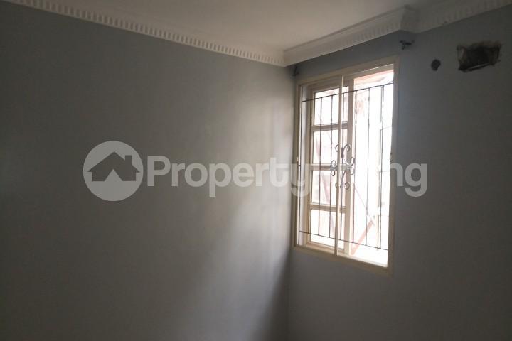 5 bedroom Semi Detached Duplex House for sale Lekki Phase 1 Lekki Lagos - 31