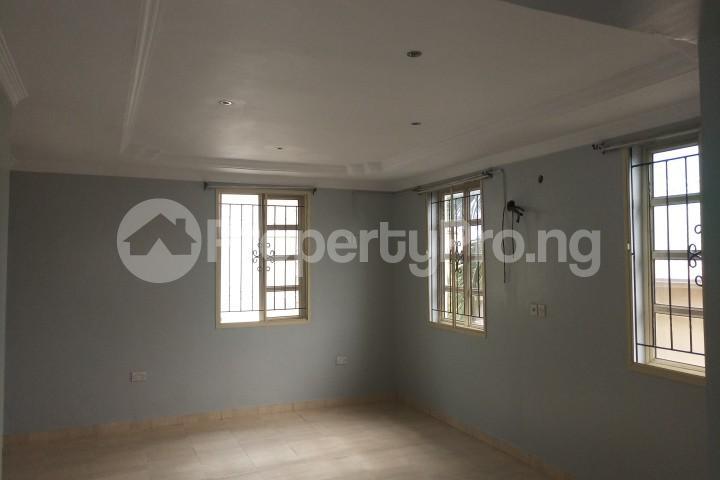 5 bedroom Semi Detached Duplex House for sale Lekki Phase 1 Lekki Lagos - 44