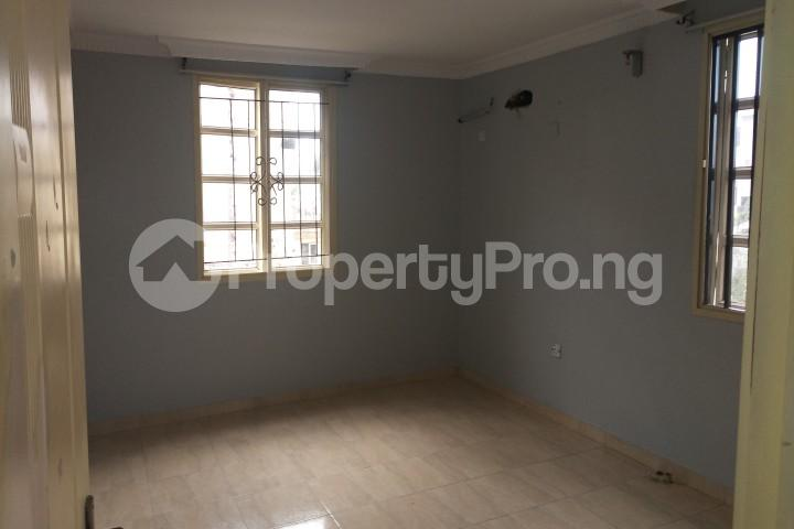 5 bedroom Semi Detached Duplex House for sale Lekki Phase 1 Lekki Lagos - 25