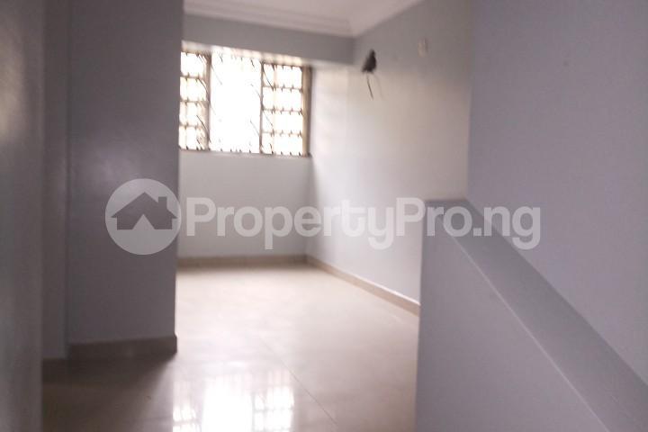 5 bedroom Semi Detached Duplex House for sale Lekki Phase 1 Lekki Lagos - 23