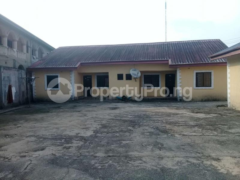 2 bedroom Blocks of Flats House for sale by Laritel Hotel, NTA Road Port Harcourt Rivers - 0