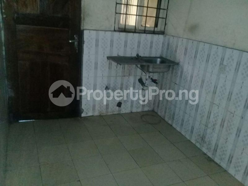 2 bedroom Blocks of Flats House for sale by Laritel Hotel, NTA Road Port Harcourt Rivers - 13