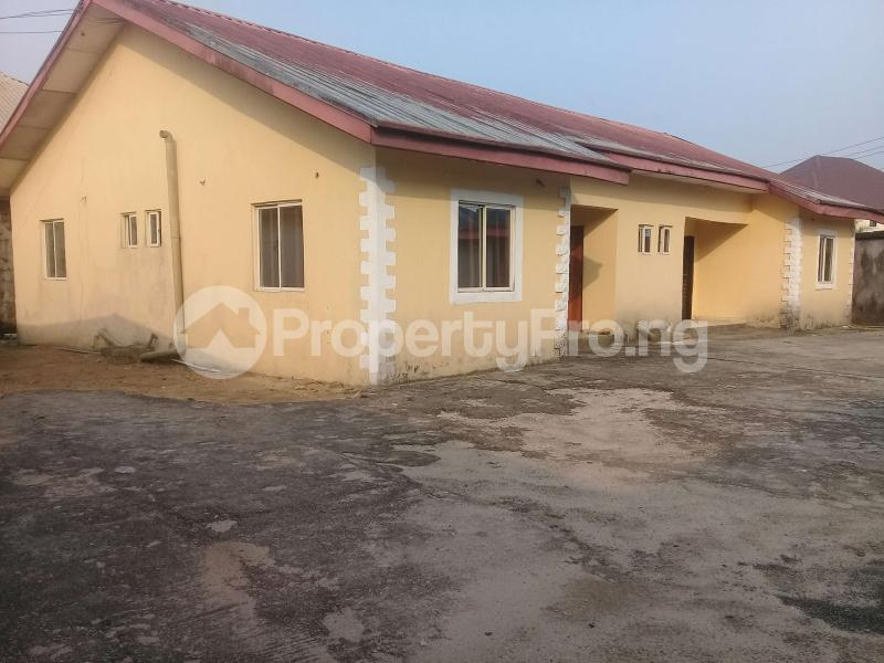 2 bedroom Blocks of Flats House for sale by Laritel Hotel, NTA Road Port Harcourt Rivers - 3
