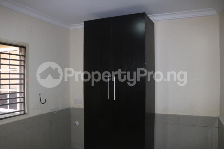 2 bedroom Detached Bungalow House for rent HITECH Estate Ajah Lagos - 29