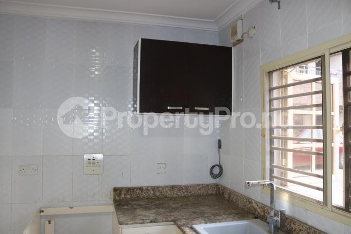 2 bedroom Detached Bungalow House for rent HITECH Estate Ajah Lagos - 20
