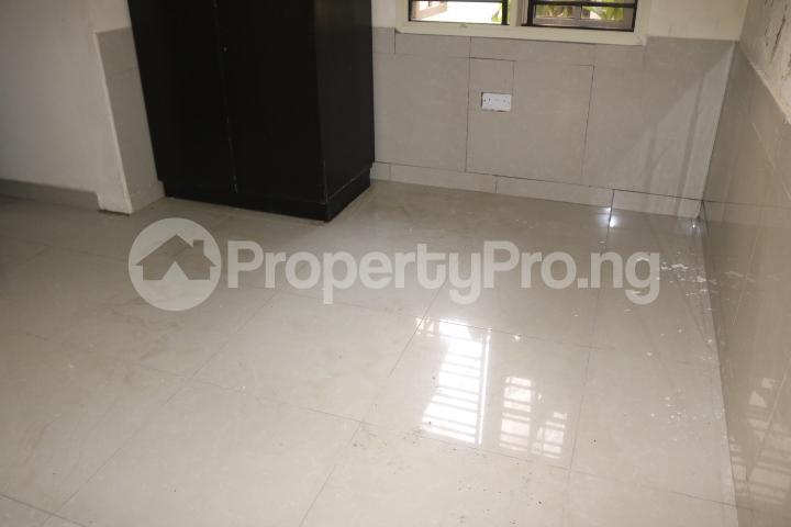 2 bedroom Detached Bungalow House for rent HITECH Estate Ajah Lagos - 22