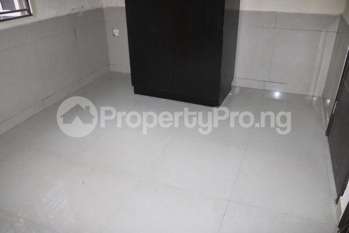 2 bedroom Detached Bungalow House for rent HITECH Estate Ajah Lagos - 28