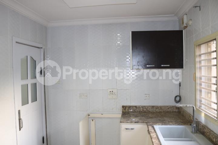 2 bedroom Detached Bungalow House for rent HITECH Estate Ajah Lagos - 15