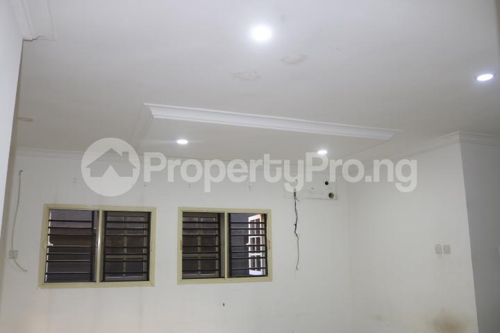 2 bedroom Detached Bungalow House for rent HITECH Estate Ajah Lagos - 6