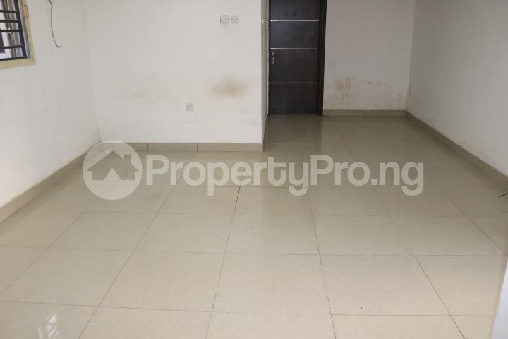2 bedroom Detached Bungalow House for rent HITECH Estate Ajah Lagos - 9