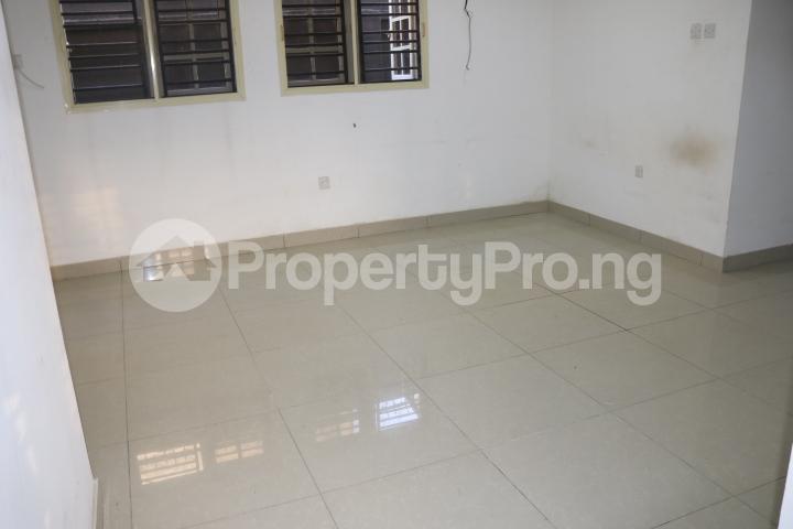 2 bedroom Detached Bungalow House for rent HITECH Estate Ajah Lagos - 5
