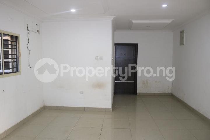 2 bedroom Detached Bungalow House for rent HITECH Estate Ajah Lagos - 11