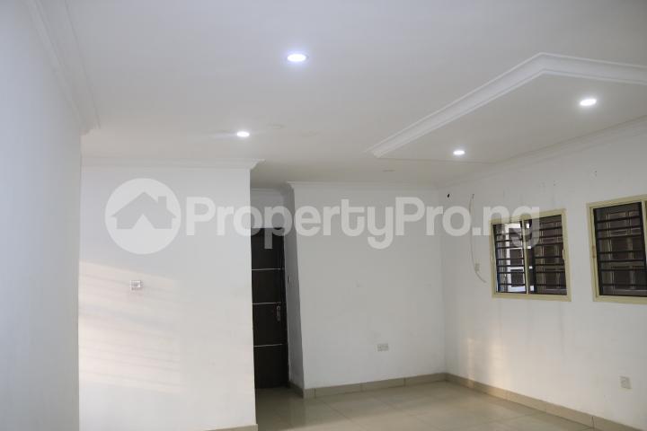 2 bedroom Detached Bungalow House for rent HITECH Estate Ajah Lagos - 8