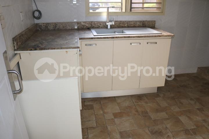 2 bedroom Detached Bungalow House for rent HITECH Estate Ajah Lagos - 12