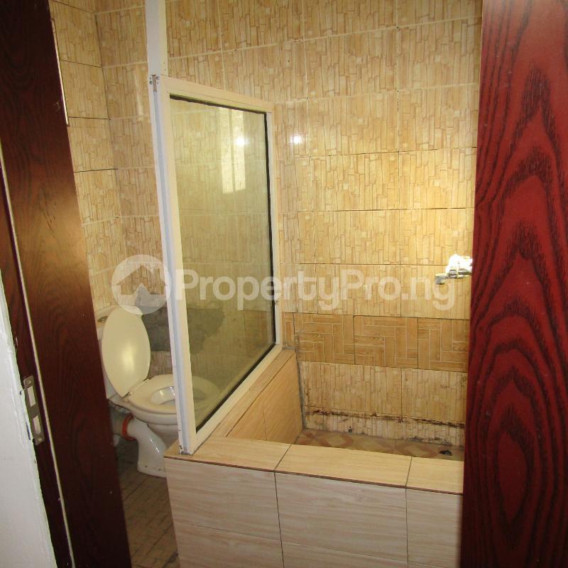 3 bedroom Flat / Apartment for rent Farmville Estate Ajah Lagos - 31