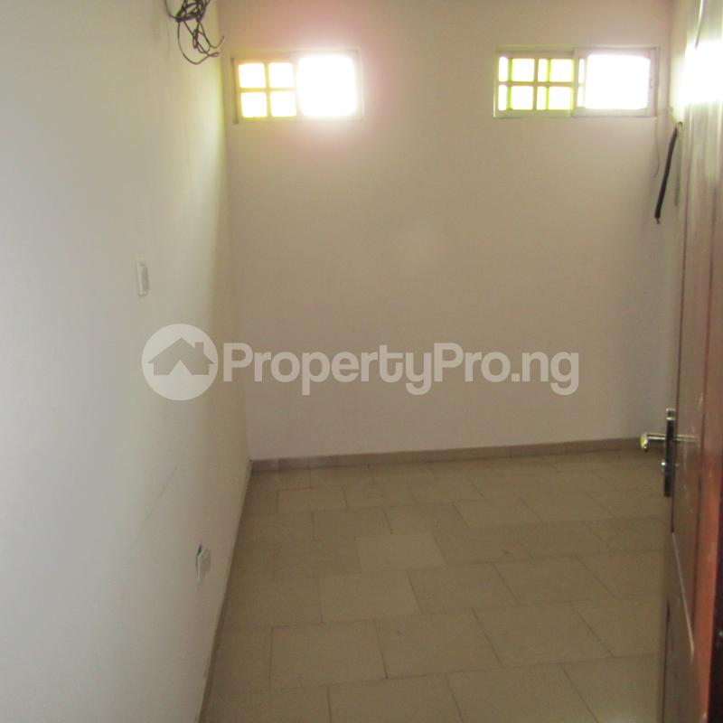 3 bedroom Flat / Apartment for rent Farmville Estate Ajah Lagos - 29
