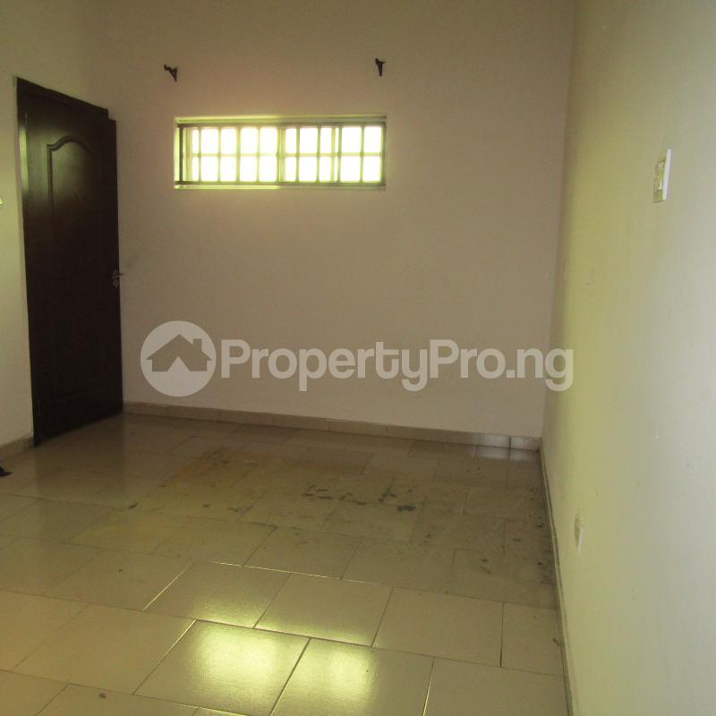 3 bedroom Flat / Apartment for rent Farmville Estate Ajah Lagos - 20