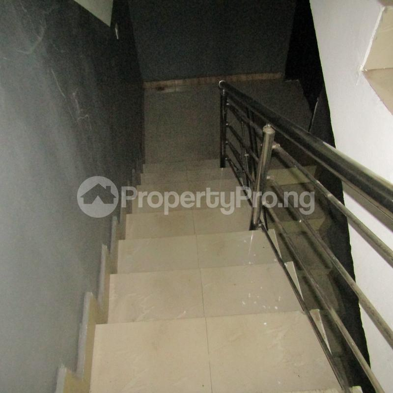 3 bedroom Flat / Apartment for rent Farmville Estate Ajah Lagos - 10