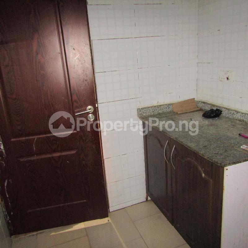 3 bedroom Flat / Apartment for rent Farmville Estate Ajah Lagos - 37