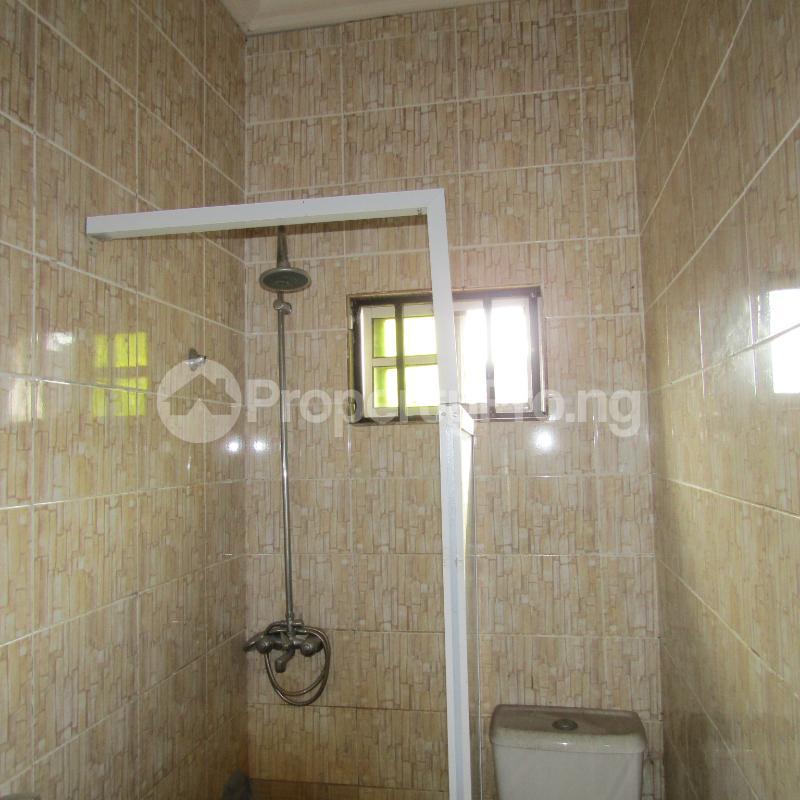 3 bedroom Flat / Apartment for rent Farmville Estate Ajah Lagos - 27