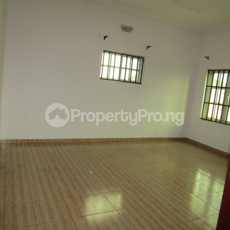 3 bedroom Flat / Apartment for rent Farmville Estate Ajah Lagos - 14