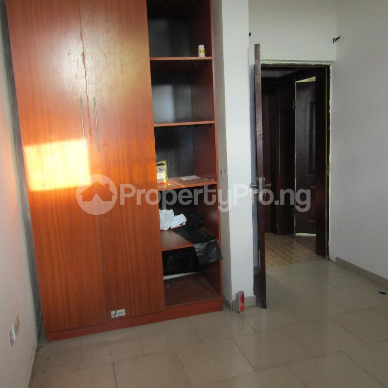 3 bedroom Flat / Apartment for rent Farmville Estate Ajah Lagos - 28