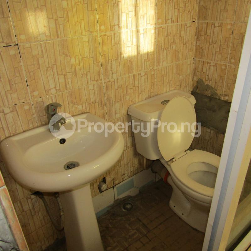 3 bedroom Flat / Apartment for rent Farmville Estate Ajah Lagos - 32