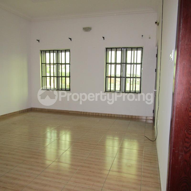 3 bedroom Flat / Apartment for rent Farmville Estate Ajah Lagos - 12