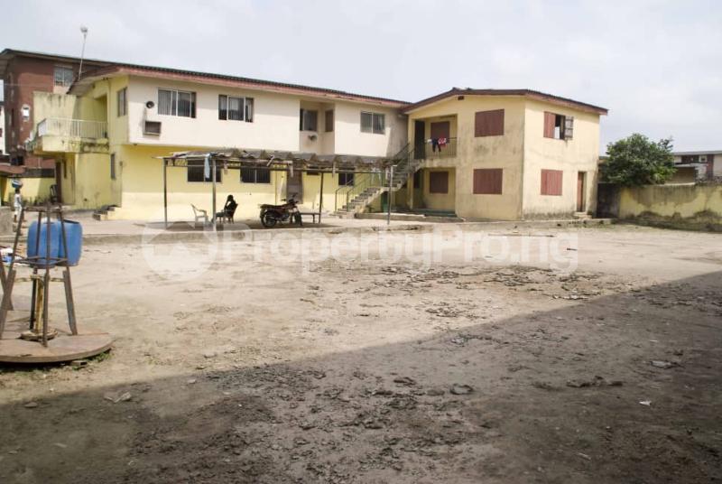 School Commercial Property for sale Amuwo Odofin Amuwo Odofin Lagos - 1