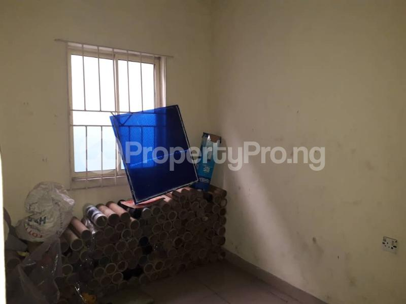 Warehouse Commercial Property for rent Boundary  Ajegunle Apapa Lagos - 9