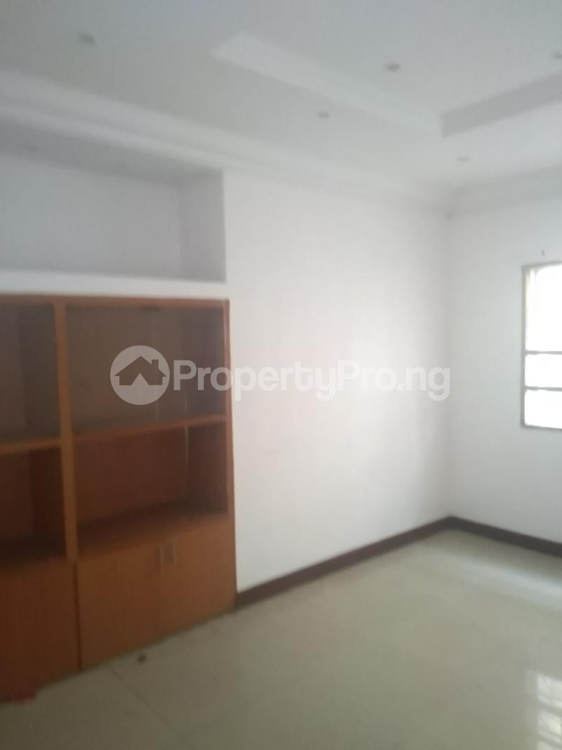 3 bedroom Office Space Commercial Property for rent Off Bode Thomas  Bode Thomas Surulere Lagos - 4