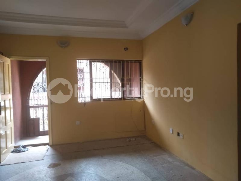 5 bedroom Semi Detached Duplex House for rent Lekki Phase 1 Lekki Lagos - 8