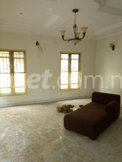 5 bedroom House for sale Toyosi Ayetoro Street Lekki Lagos - 5