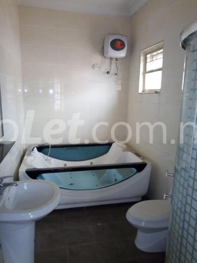 5 bedroom House for sale Toyosi Ayetoro Street Lekki Lagos - 4