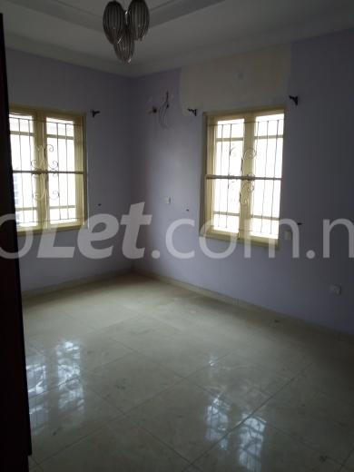 5 bedroom House for sale Toyosi Ayetoro Street Lekki Lagos - 1