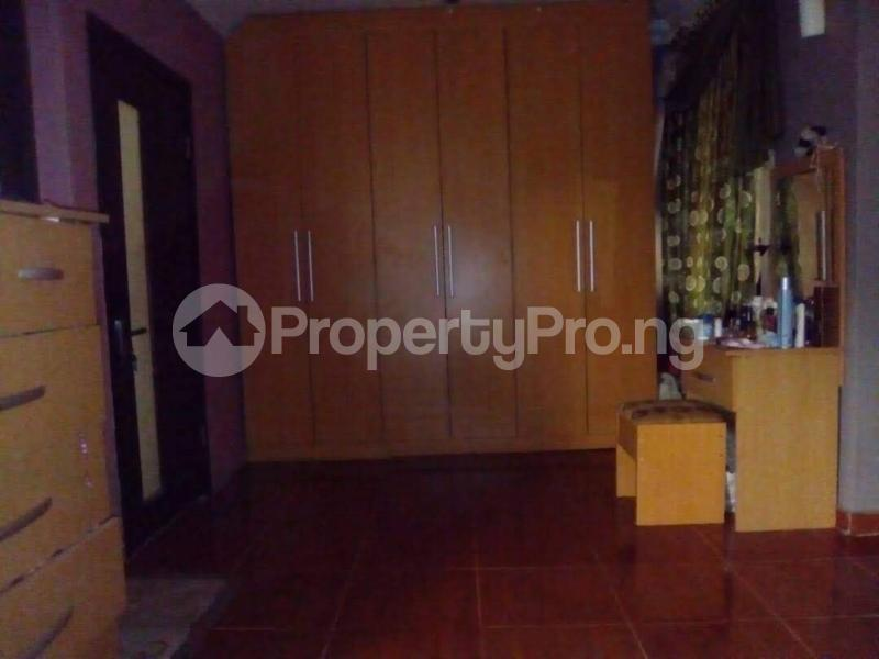 6 bedroom Detached Duplex House for sale Akute Yakoyo/Alagbole Ojodu Lagos - 11