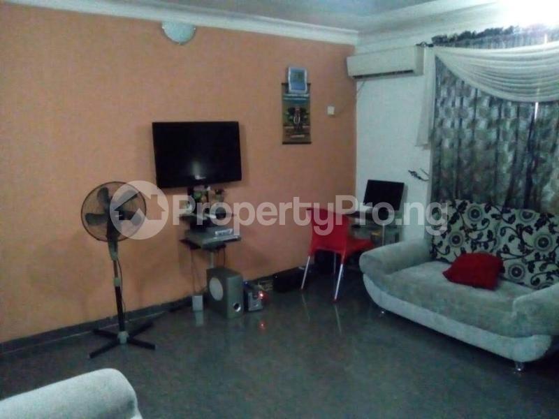 6 bedroom Detached Duplex House for sale Akute Yakoyo/Alagbole Ojodu Lagos - 9