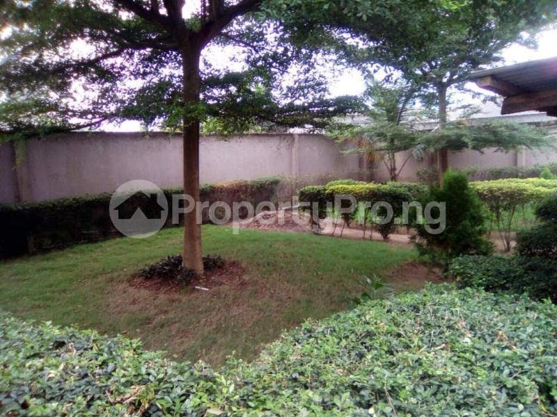 6 bedroom Detached Duplex House for sale Akute Yakoyo/Alagbole Ojodu Lagos - 7