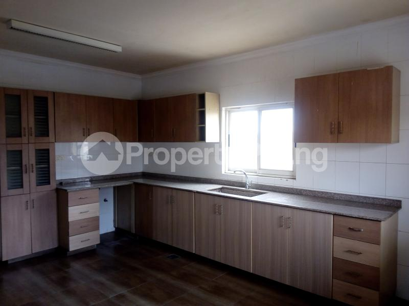 4 bedroom Flat / Apartment for rent ONIRU Victoria Island Lagos - 3