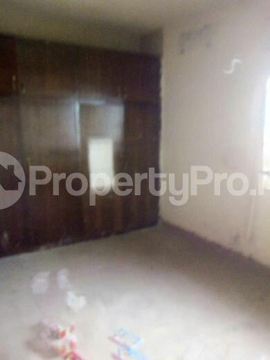 3 bedroom Flat / Apartment for rent off Eric Moore Street Bode Thomas Surulere Lagos - 2