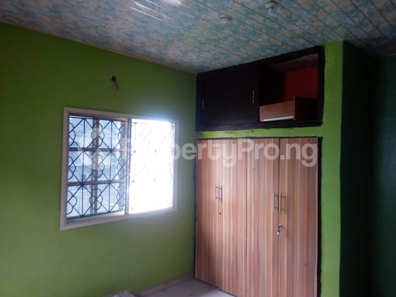 2 bedroom Flat / Apartment for rent Ogudu-Orike Ogudu Lagos - 4