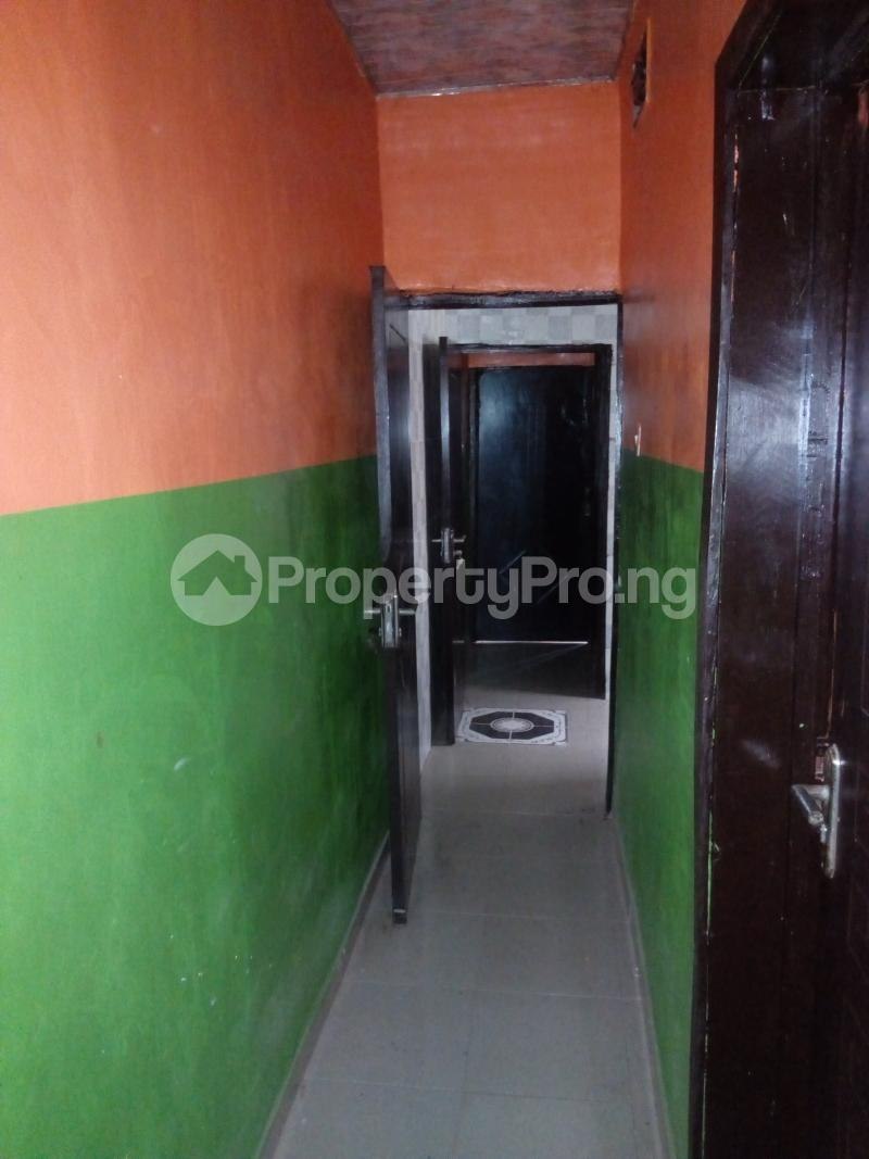 2 bedroom Flat / Apartment for rent Ogudu-Orike Ogudu Lagos - 3