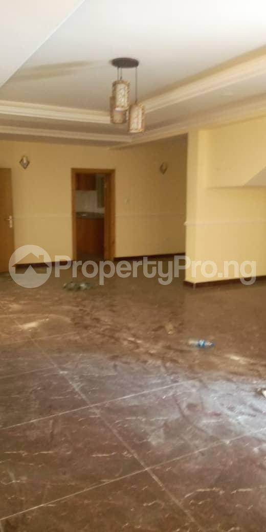 3 bedroom Mini flat Flat / Apartment for rent Oral estate lekki Ikota Lekki Lagos - 10