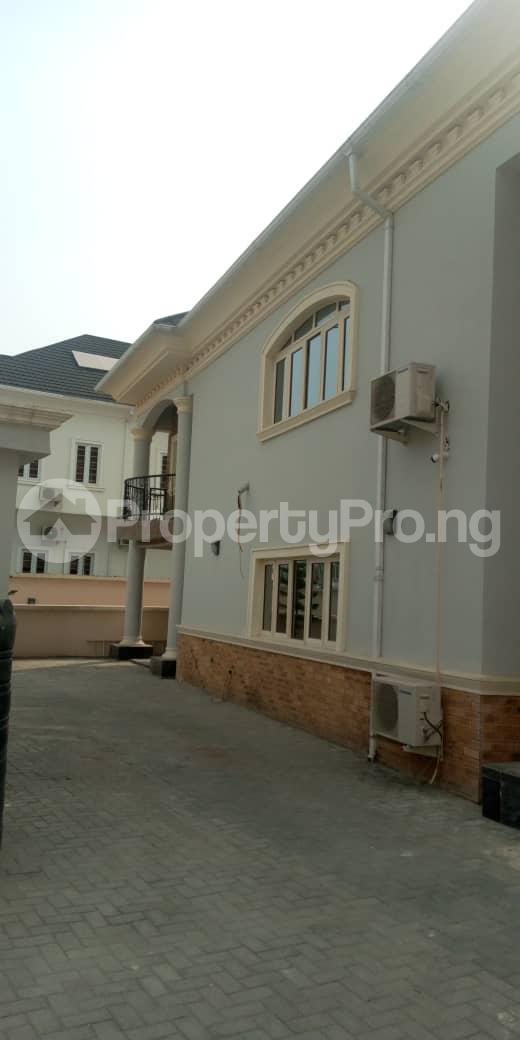 3 bedroom Mini flat Flat / Apartment for rent Oral estate lekki Ikota Lekki Lagos - 14