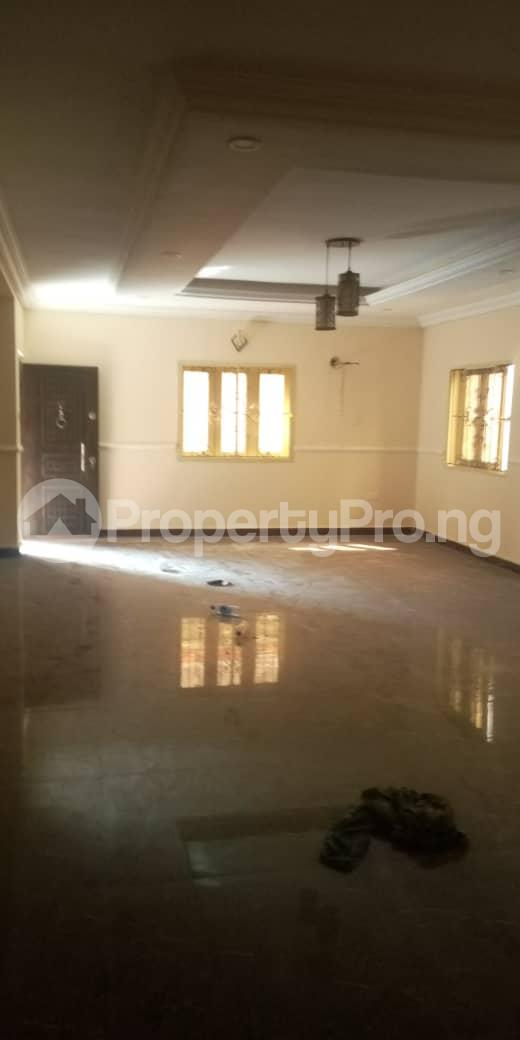 3 bedroom Mini flat Flat / Apartment for rent Oral estate lekki Ikota Lekki Lagos - 17