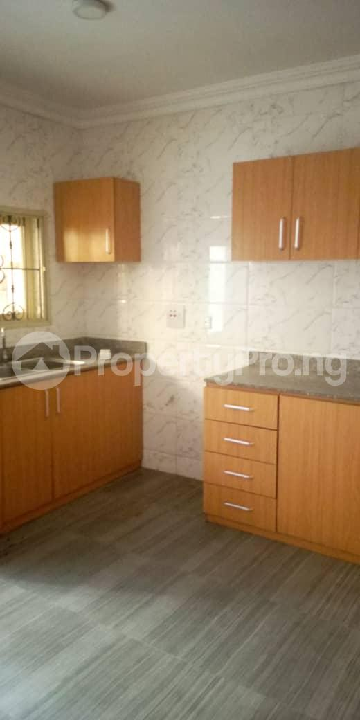 3 bedroom Mini flat Flat / Apartment for rent Oral estate lekki Ikota Lekki Lagos - 18