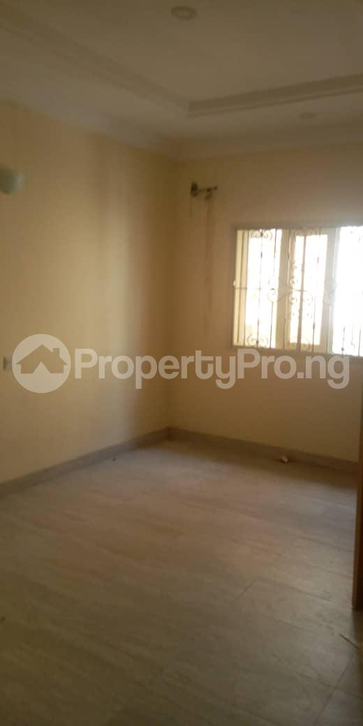 3 bedroom Mini flat Flat / Apartment for rent Oral estate lekki Ikota Lekki Lagos - 9