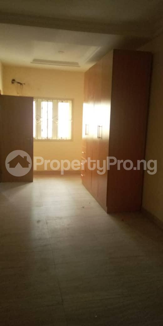 3 bedroom Mini flat Flat / Apartment for rent Oral estate lekki Ikota Lekki Lagos - 3