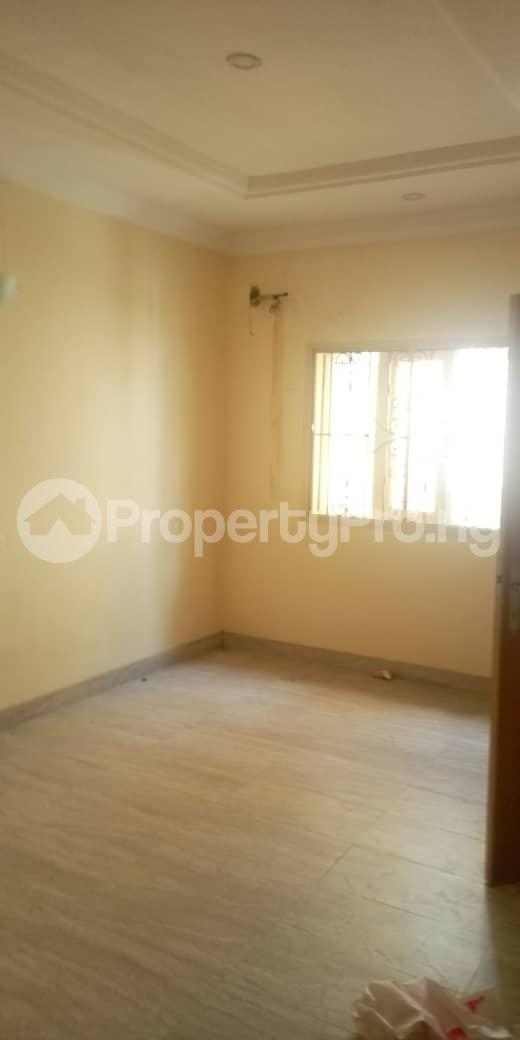 3 bedroom Mini flat Flat / Apartment for rent Oral estate lekki Ikota Lekki Lagos - 1